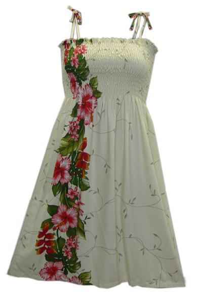 Estelles Dresses